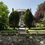 Maison de la Garenne, Vannes
