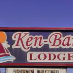 Ken Bar Lodge, Gilbertsville