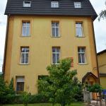 Residence Salvia, Liberec