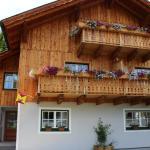 Fotos del hotel: Ferienwohnung Fam Leuner, Altaussee