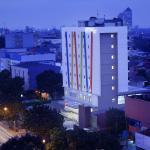 Amaris Hotel Tebet, Jakarta