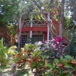 Eco-Hotel Nueva Altia,  Santa Elena
