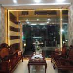 Yen Trang Hotel,  Ho Chi Minh City