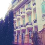 Awesome Homestay Hanoi, Hanoi