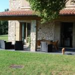 Agriturismo Casa del Castagneto, Gargnano