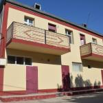Hotellbilder: Almaz Hostel, Baku