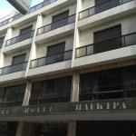 Hotel Electra, Volos