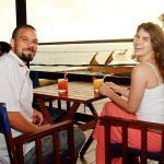 Che Lagarto Hostel Salvador, Salvador
