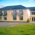 Glenmore House, Swords