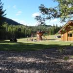 Hotel Pictures: Alpine Meadows Resort, Clearwater