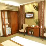 Hoa Lu Hotel 2,  Ninh Binh