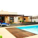 Villa Bella, Playa Blanca