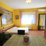 Apartments Daniela, Novigrad Istria