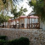 Camping Ametlla, LAmetlla de Mar