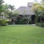 Villa Prana Shanti, Ubud