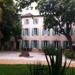Hotel Pictures: La Maison Quarante, Quarante