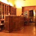 Villa Guarnaschelli,  Scandicci