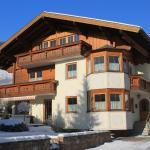 Hotellbilder: Haus Schönegger, Dorfgastein