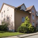 Hotel Pictures: Gästehaus am Wasserschloss & Restaurant Wasserschloss Inzlingen, Inzlingen