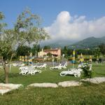 Country House Cunial,  Cavaso del Tomba