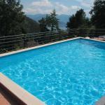 Residenza Ai Ronchi Lago Maggiore, Maccagno Superiore