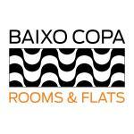 Baixo Copa Guest House, Rio de Janeiro