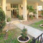 Arendaizrail Apartments - Sokolov Street 12, Bat Yam