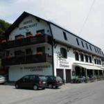 Photos de l'hôtel: Hotel Oberhausen, Oberhausen