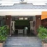 Sand Inn Hotel, Hua Hin