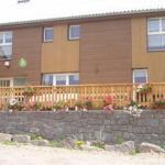 Hotel Pictures: Chez Chantal et Dany, Soultzeren