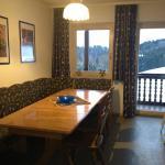 Hotel Pictures: Ferienhof Schmauss, Tittling