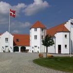 Hotel Pictures: Hotel Thorstedlund, Kølkær