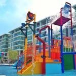 My Resort Hua Hin A303,  Hua Hin