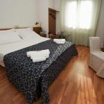 Hotel Mediterraneo,  Pesaro