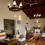Fotografie hotelů: Hosteria Belvedere, Pinamar