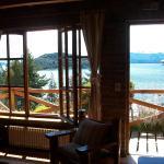 Hotelbilleder: Ruca Nehuen, San Carlos de Bariloche