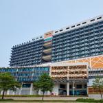 Best Western Petaling Jaya, Petaling Jaya