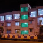 Megacity Inn,  Kolkata
