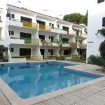 Apartment Sol Nascente, Vilamoura