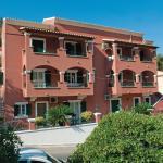 Apart Hotel Blumarin,  Agios Gordios
