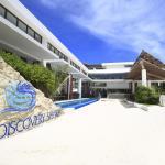 Discovery Shores Boracay,  Boracay