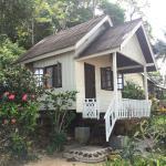 Rayang Phurin Resort, Ko Mak