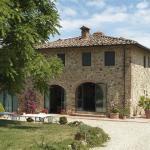 Agriturismo Macinello,  Montefiridolfi