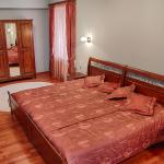 Foto Hotel: Tsaghkunq Guest House, Sevan