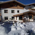 Foto Hotel: Ferienhof Raich, Arzl im Pitztal