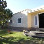 Photos de l'hôtel: La Magnolia, Maipú
