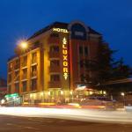 Fotos do Hotel: Hotel Luxor, Burgas