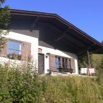 Sölle Enzian Hütte,  Sonnenalpe Nassfeld