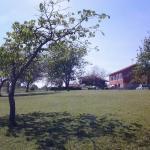 Hotel Pictures: Casa Rural El Zapato, Santullano