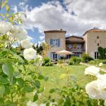 Hotel Pictures: Maison Ardure, Terraube